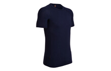 Icebreaker Men's Everyday SS Crewe admiral